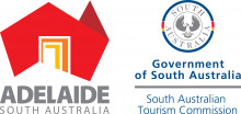 South Australia Tourism Commission