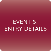 Event & Entry Details